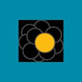 Witamina D ikona